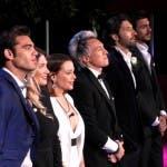 Finale Grande Fratello Vip 2018