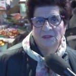 Francesca Chi l'ha visto