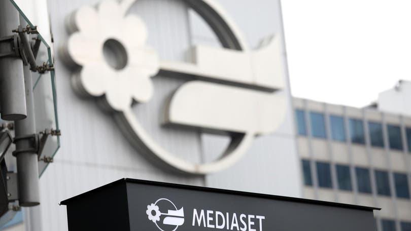 I canali Mediaset tornano su Sky dal 2 gennaio 2019