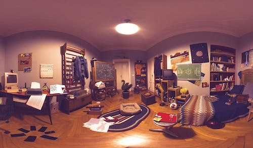 Indovina il film