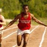 Stephan James in Race - Il colore della vittoria