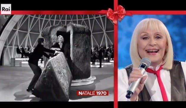 Ascolti TV | Venerdì 14 dicembre 2018. Vince Un Natale d'Oro