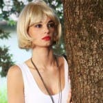 Che Dio ci Aiuti 5 - Francesca Chillemi