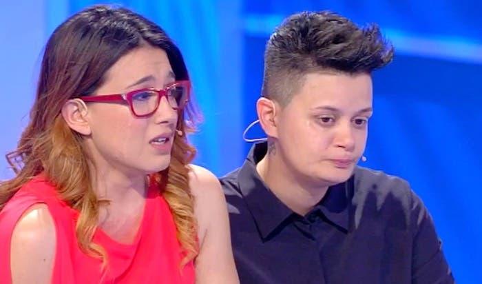 C'è posta per te: una storia lesbo e Albano e Romina nella s