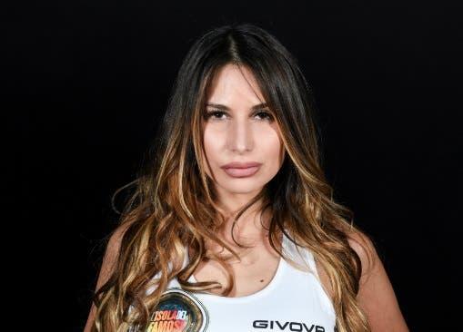 Sarah Altobello