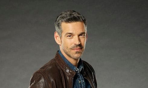 Take Two - Eddie Cibrian