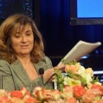 Teresa De Santis