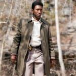 True Detective 3 - 8
