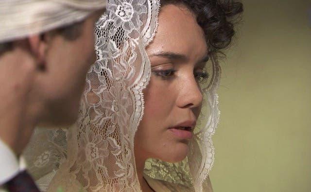 Matrimonio Blanca Samuel