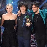 Finale Sanremo 2018