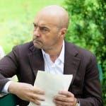 Il Commissario Montalbano - Luca Zingaretti 3