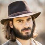 Il Segreto - Ibrahim Al Shami J. è Isaac