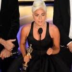 LAdy Gaga oscar 2019