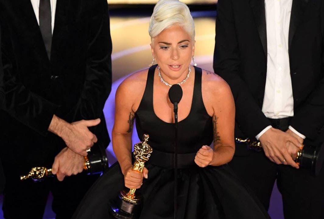 Oscar 2019  tutti i vincitori  81f109d78c6b