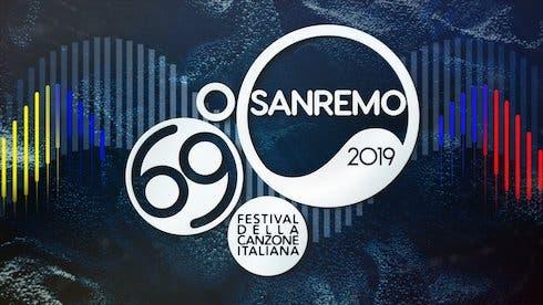 57e9846a2d65f Sanremo 2019  tutto quello che c è da sapere