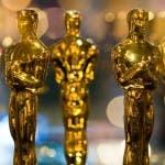 Notte degli Oscar 2019