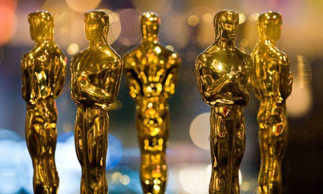 Notte degli Oscar 2019 in diretta: ecco le nomination. Dove