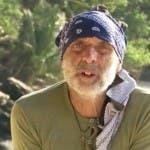 Paolo Brosio - Isola dei Famosi 14