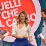 QUELLI-CHE-IL-CALCIO_Luca,-Paolo,-Mia-Ceran