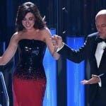 Sanremo serata finale_10.51.39.813