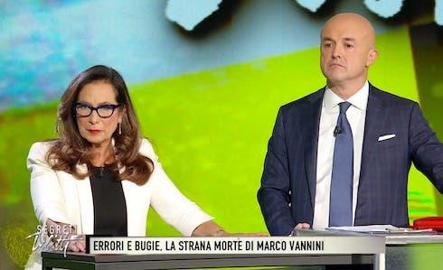 Ascolti TV | Martedì 26 febbraio 2019  Coppa Italia 20 9