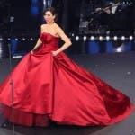 Virginia-Raffaele-Sanremo-2019