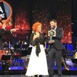 Amadeus, Ornella Vanoni, Paolo Vallesi - Ora o Mai Più 2019