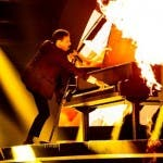 Antonio Sorgentone - Finale Italia's Got Talent 2019