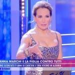 Barbara D'Urso ascolti 20 marzo 2019