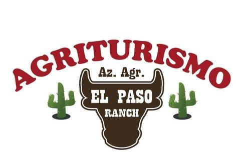 Incontri siti Web El Paso TX