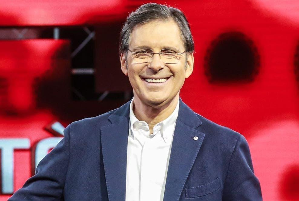 Fabrizio Frizzi: gli appuntamenti Rai per ricordare l'amato