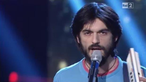 Gino Fastidio