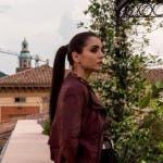 Gomorra 4 - Cristiana Dell'Anna