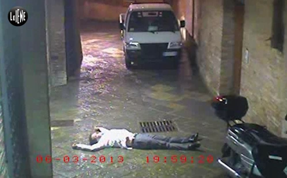 Le Iene, speciale sul caso David Rossi: omicidio o suicidio?
