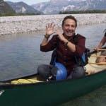 Mario Tozzi, Sapiens