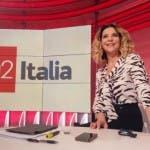 Marzia Roncacci