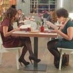 Primo Appuntamento - Cristina e Alice