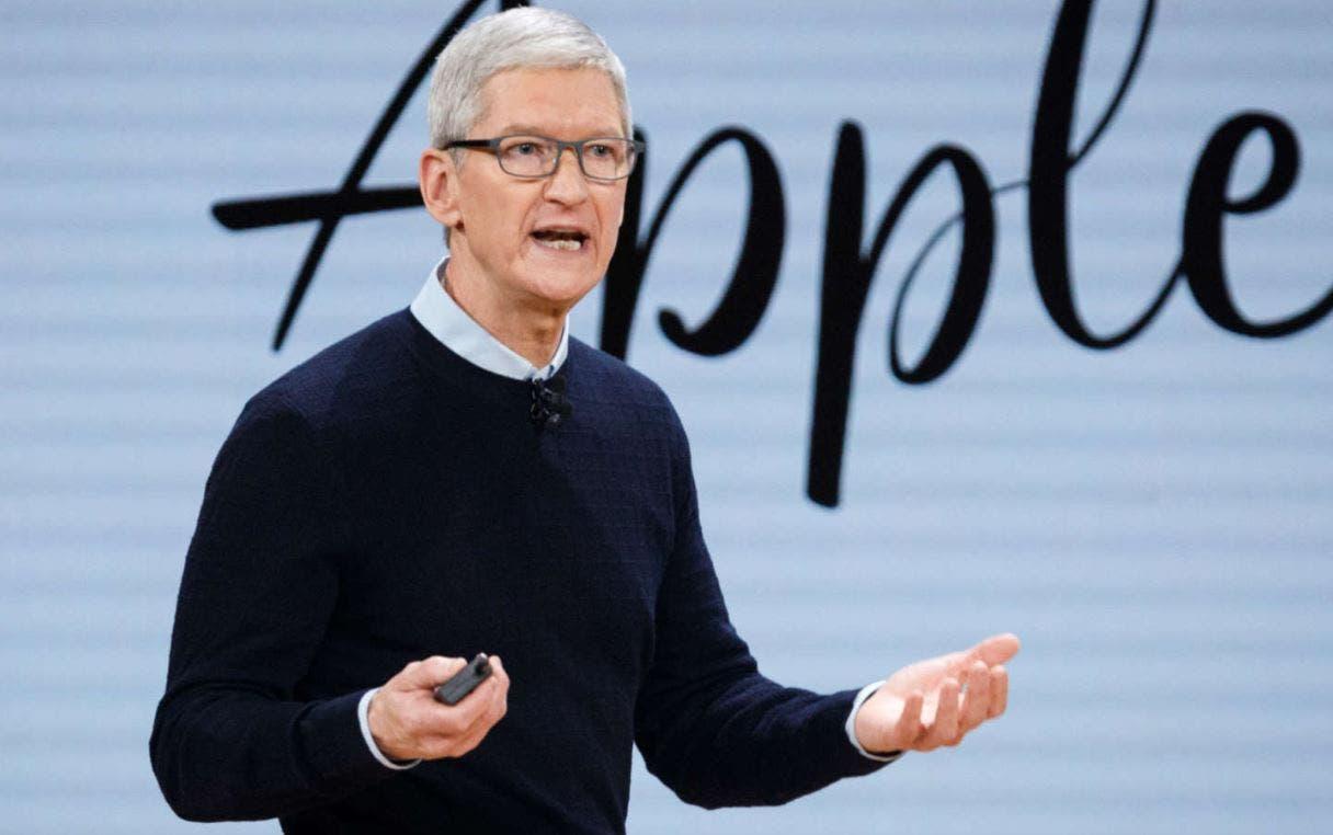 Apple lancia la sua tv in streaming. Film, serie, news: ecco l'anti-Netflix
