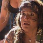 Aida Nizar - Resistirè