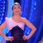 Barbara D'Urso - Prima puntata Grande Fratello 2019