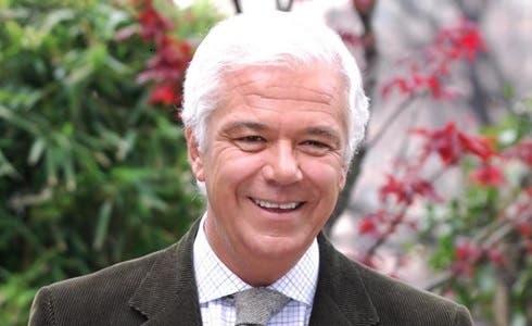 Cesare Cadeo