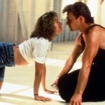 Dirty-Dancing-ascolti
