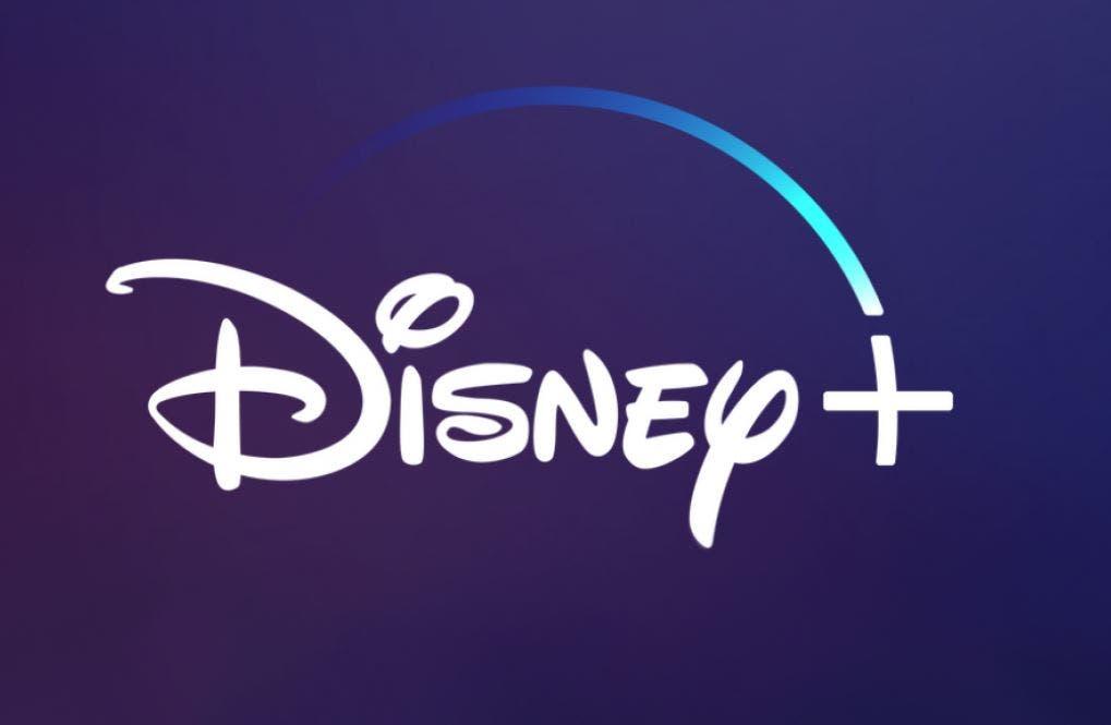 Giocattoli E Modellismo Dedicated Disney Classic Frozen Principessa Che Canta Anna Love Is An Aperto Porta