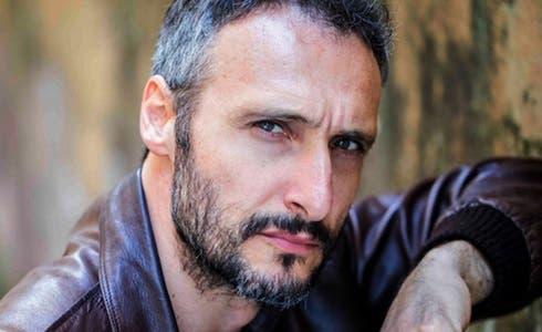 Un Posto al Sole |  anticipazioni 15 – 19 aprile 2019  Nel cast Jgor Barbazza