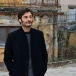 L'Aquila 03,32, Lino Guanciale