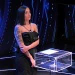 Serena Rutelli - GF16