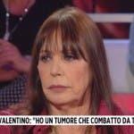 Storie Italiane, Viola Valentino