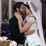 Victor e Maria Luisa - Una Vita (Soap)