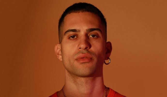 ESC 2019 - Mahmood per l'Italia
