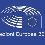 Europee 2019, confronti tv Rai